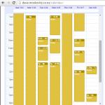 dave-calendar