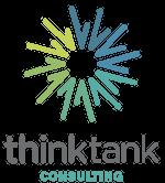 Think_Tank_Consulting_RGB-150w